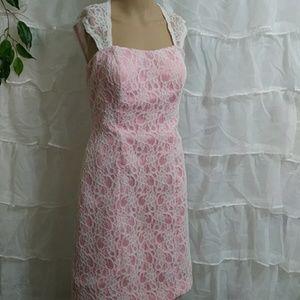 New MORI LEE Bridal Formal Summer Dress G23